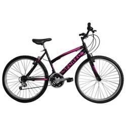 Victory - Bicicleta Infantil Victory BD2401 24 Pulgadas