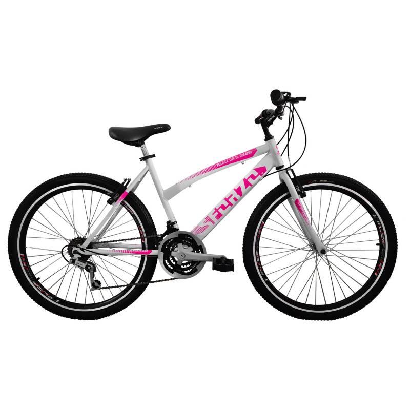 Victory - Bicicleta de Montaña Victory BDDP2602 26 Pulgadas