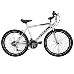 Victory - Bicicleta de Montaña Victory BTDP2602 26 Pulgadas