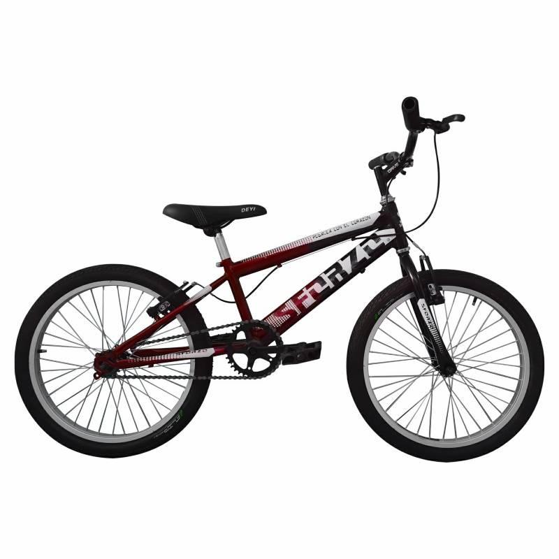 Victory - Bicicleta Infantil Victory BN2002 20 Pulgadas