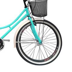 Victory - Bicicleta Urbana Victory BP261801 26 Pulgadas