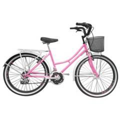 Victory - Bicicleta Infantil Victory BP241802 24 Pulgadas