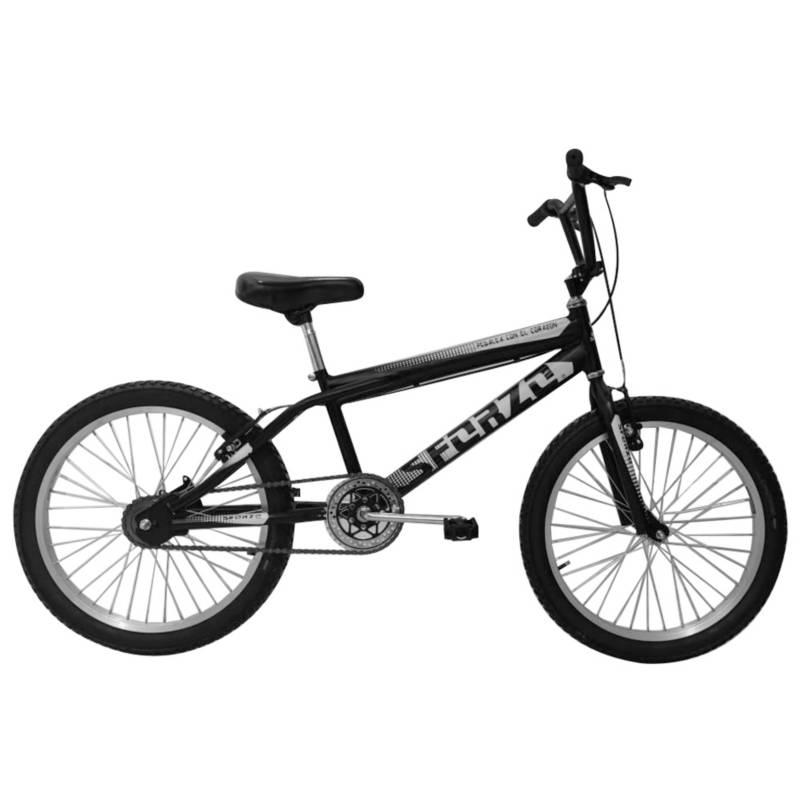 Victory - Bicicleta Infantil Victory BMX 20 Pulgadas