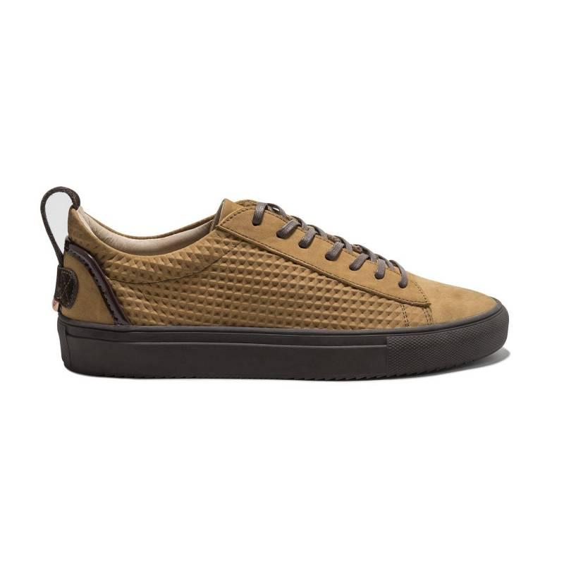 King Pieces - Zapatos Casuales Busem 2R