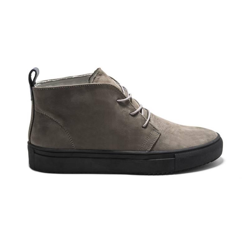 King Pieces - Zapatos Casuales Detor
