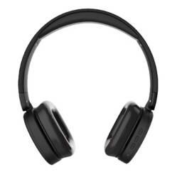 Audífonos Vidvie BBH2101