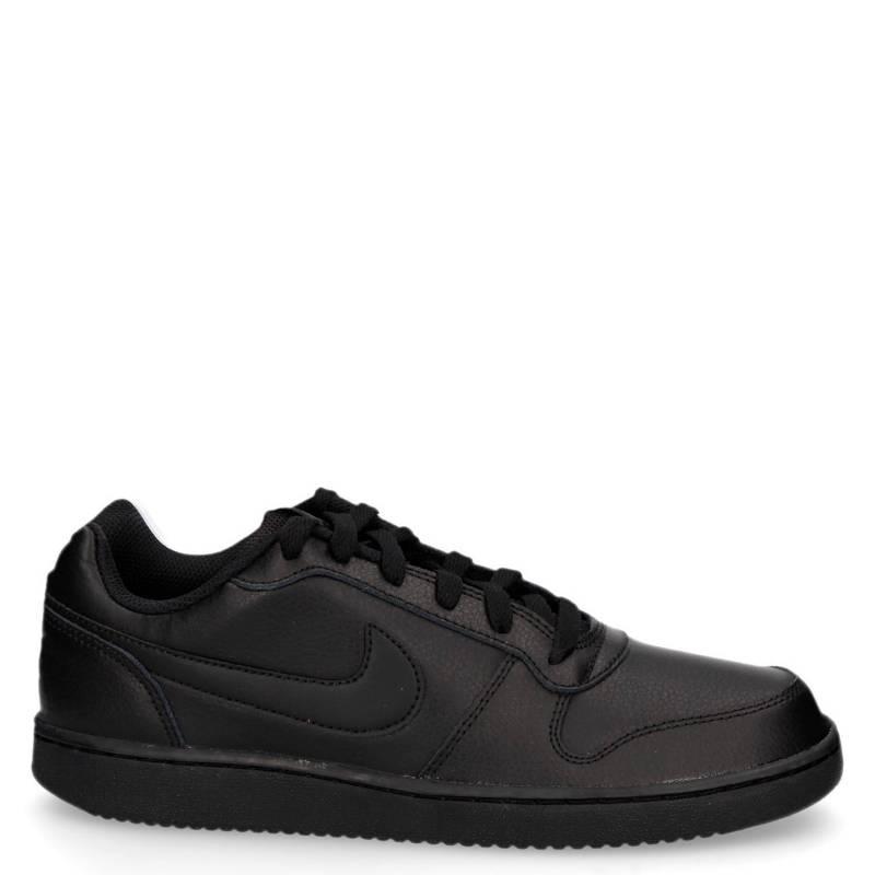 Nike - Tenis Nike Hombre Moda Ebernon Low