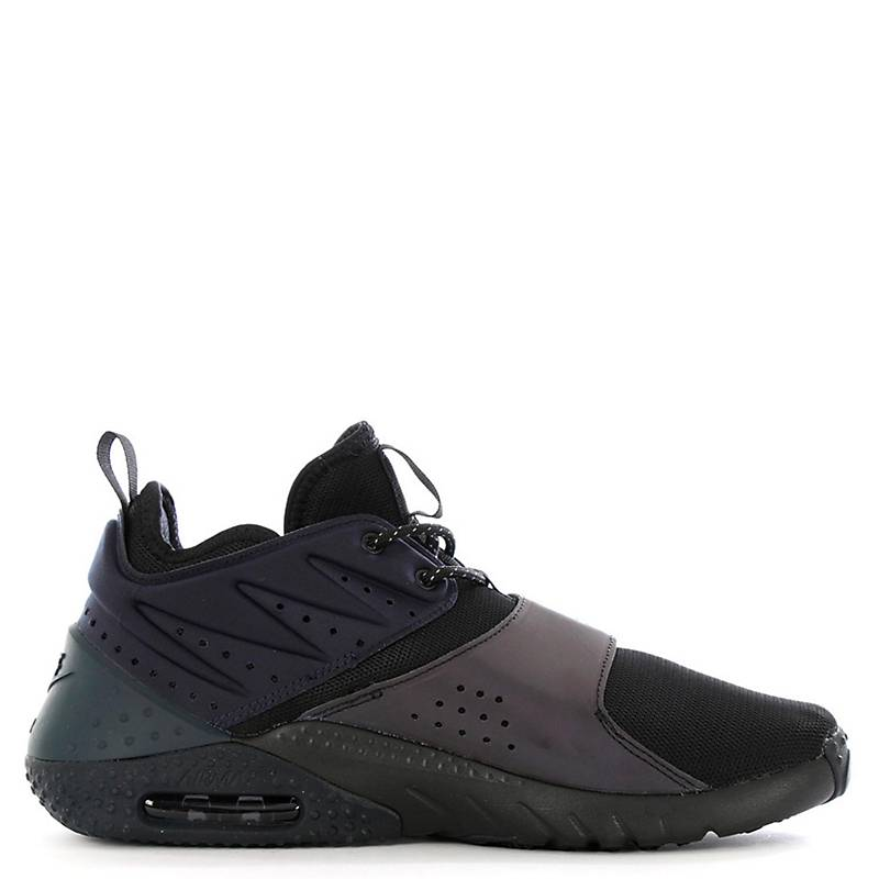 Tenis Training Hombre Air Max Trainer 1 AMP Nike