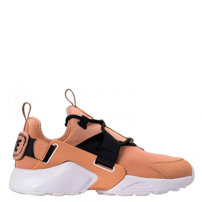 Nike - Tenis Moda Mujer W Air Huarache City Low