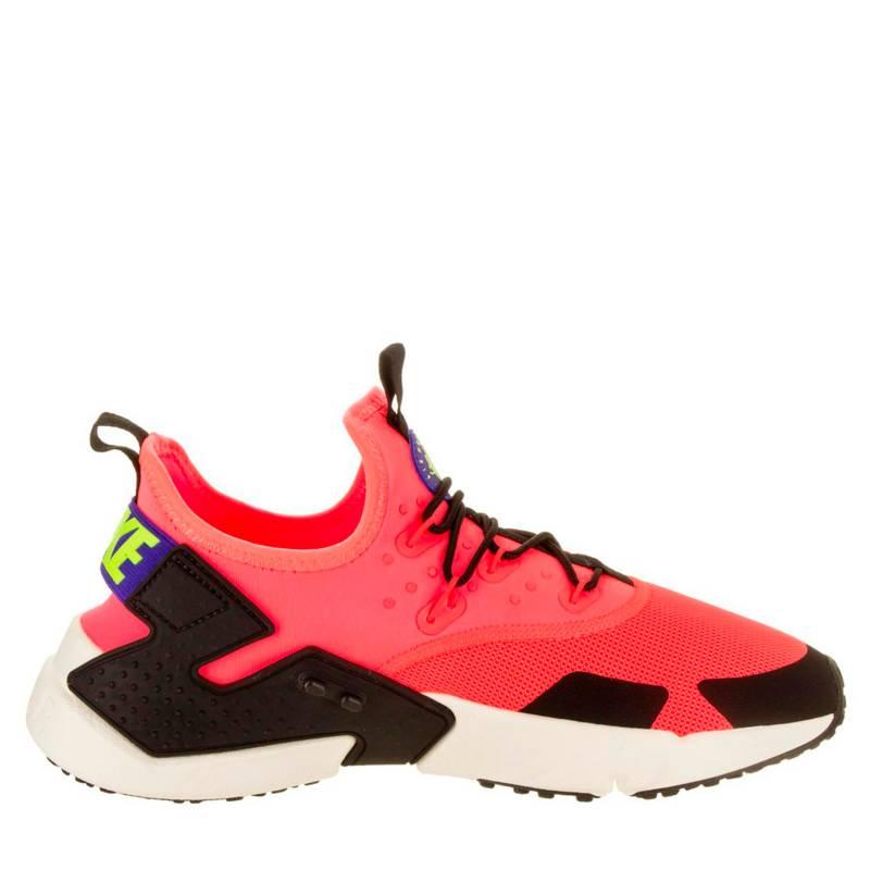 Nike - Tenis Nike Hombre Moda Air Huarache