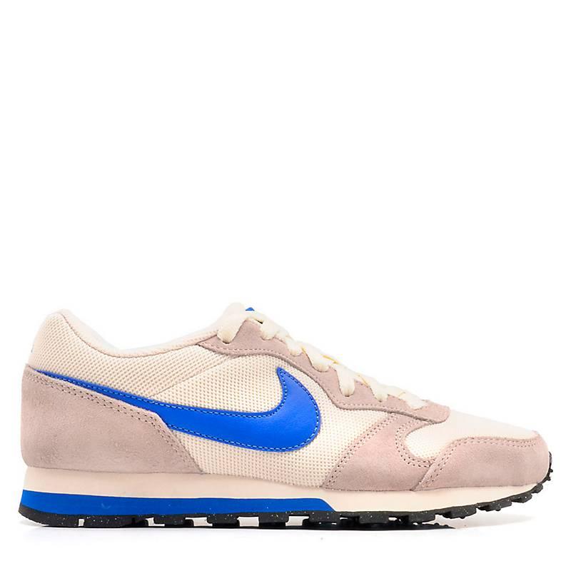Tenis Moda Hombre Nike MD Runner 2 Nike