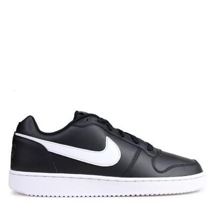 11a9bdc5 40% · Nike. Tenis Moda Hombre ...
