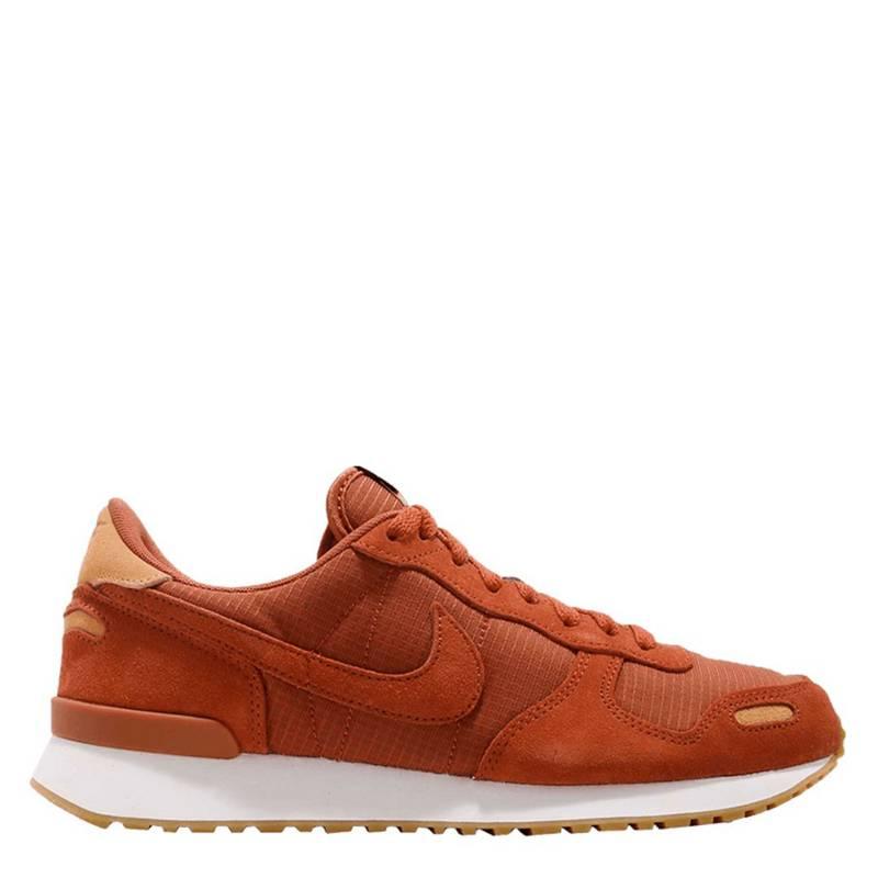 Nike - Tenis Moda Hombre Air Vrtx LTR