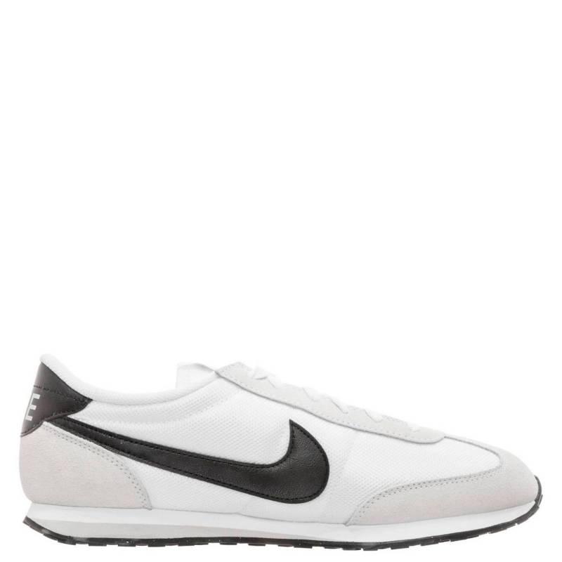 Nike - Tenis Moda Hombre Mach Runner