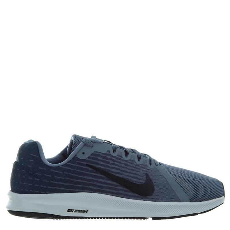 Nike - Tenis Running Hombre Downshifter 8
