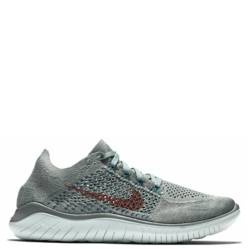 Tenis Running Mujer Wmns Free Rn Flyknit 2018