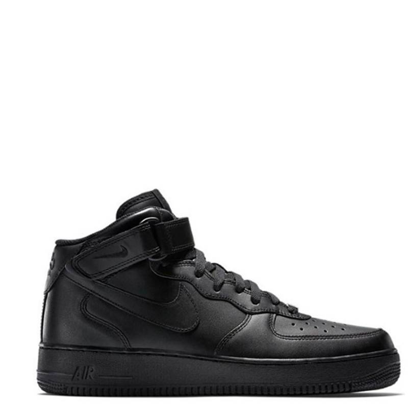 Nike - Tenis Nike Moda Hombre Air Force 1