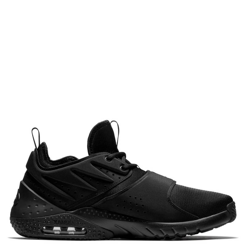Nike - Tenis Training Hombre Air Max Trainer 1