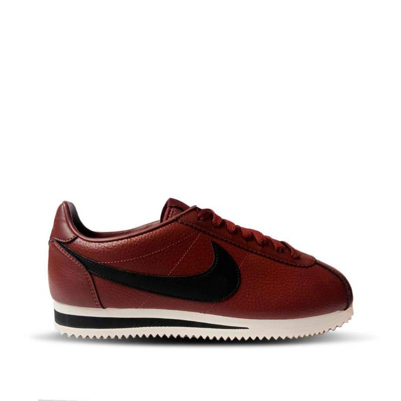 Nike - Tenis Nike Hombre Moda Classic Cortez