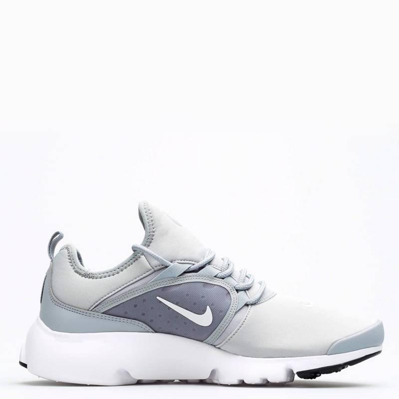 Nike - Tenis Nike Hombre Moda Prestoflyw