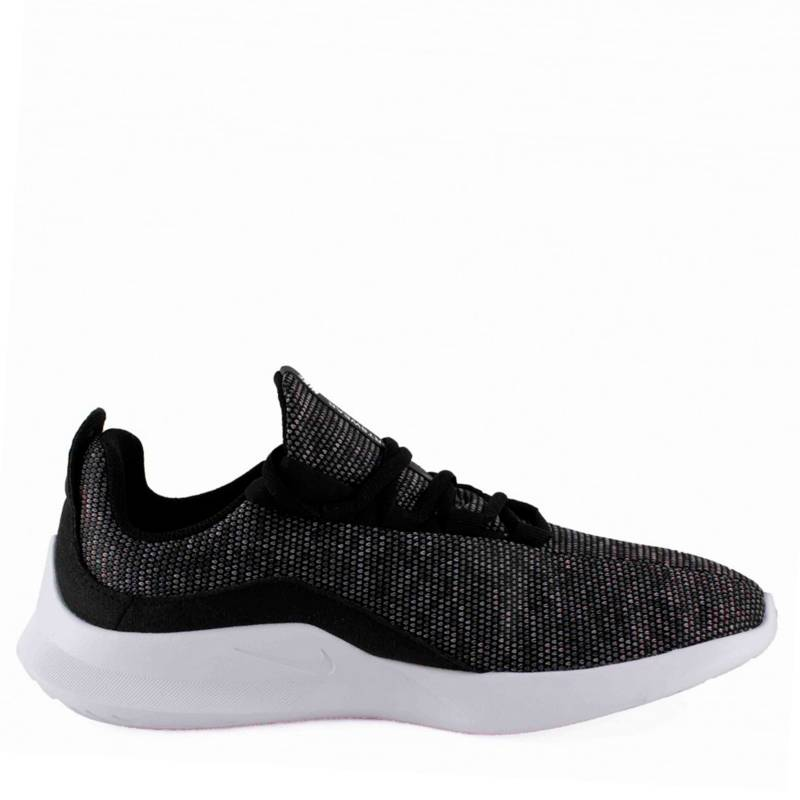 Nike - Tenis Nike Hombre Running Viale
