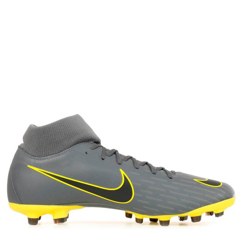 Nike - Guayos Nike Hombre Superfly 6