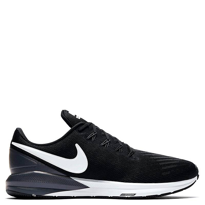 Tenis Running Hombre Air Zoom Structure 22 Nike