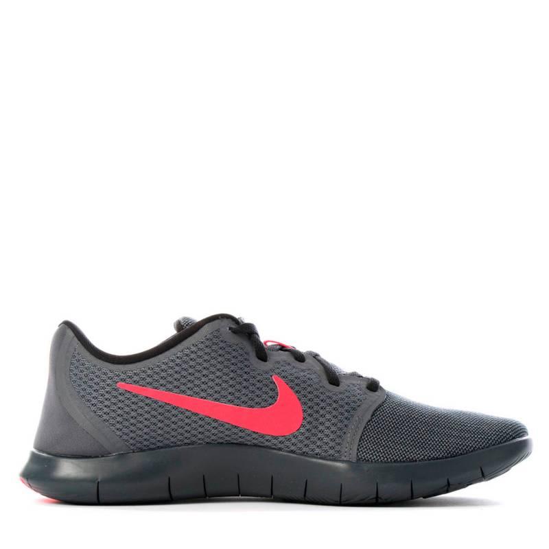 Nike - Tenis Nike Hombre Running Flex Contact