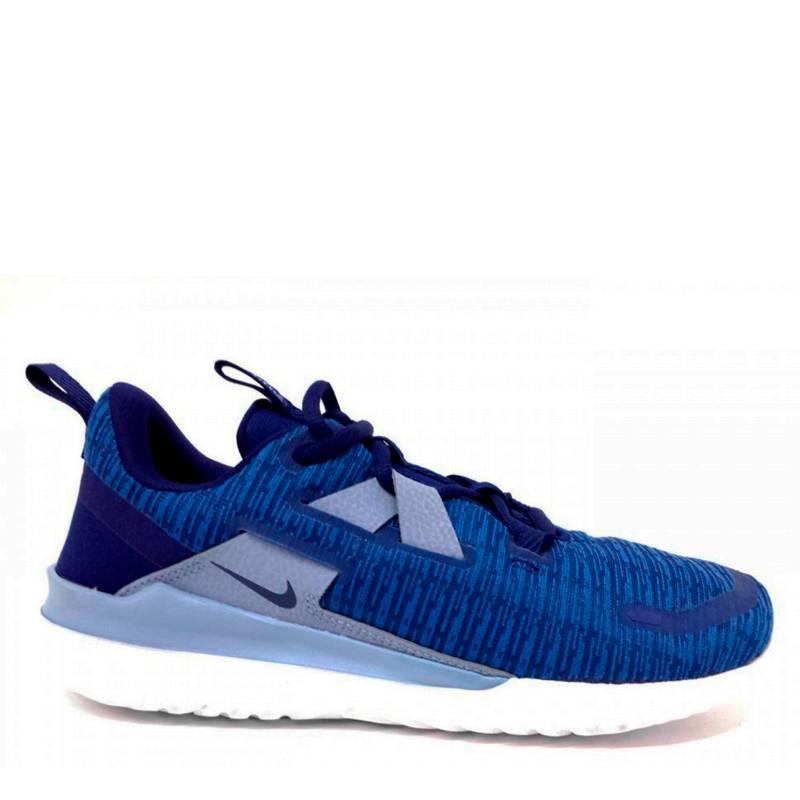 Nike - Tenis Nike Hombre Running Renew Arena
