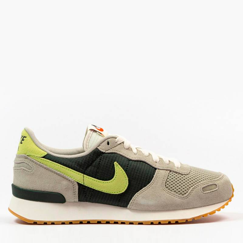 Nike - Tenis Nike Hombre Moda Air Vrtx