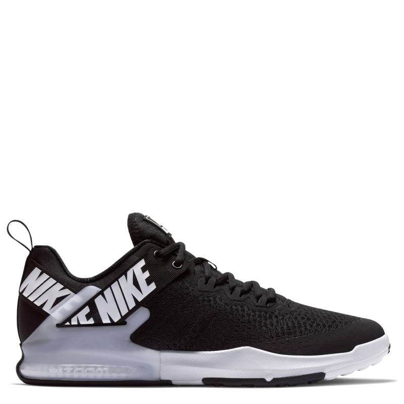 Nike - Tenis Nike Hombre Cross Training Zoom Domination