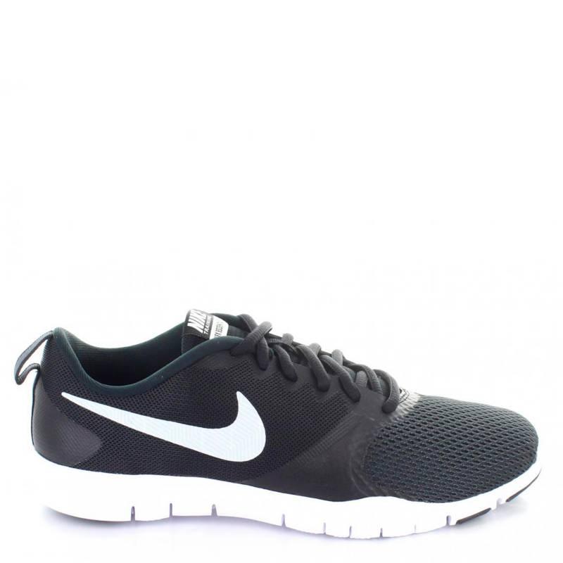Nike - Tenis Nike Mujer Cross Training Flex Essential