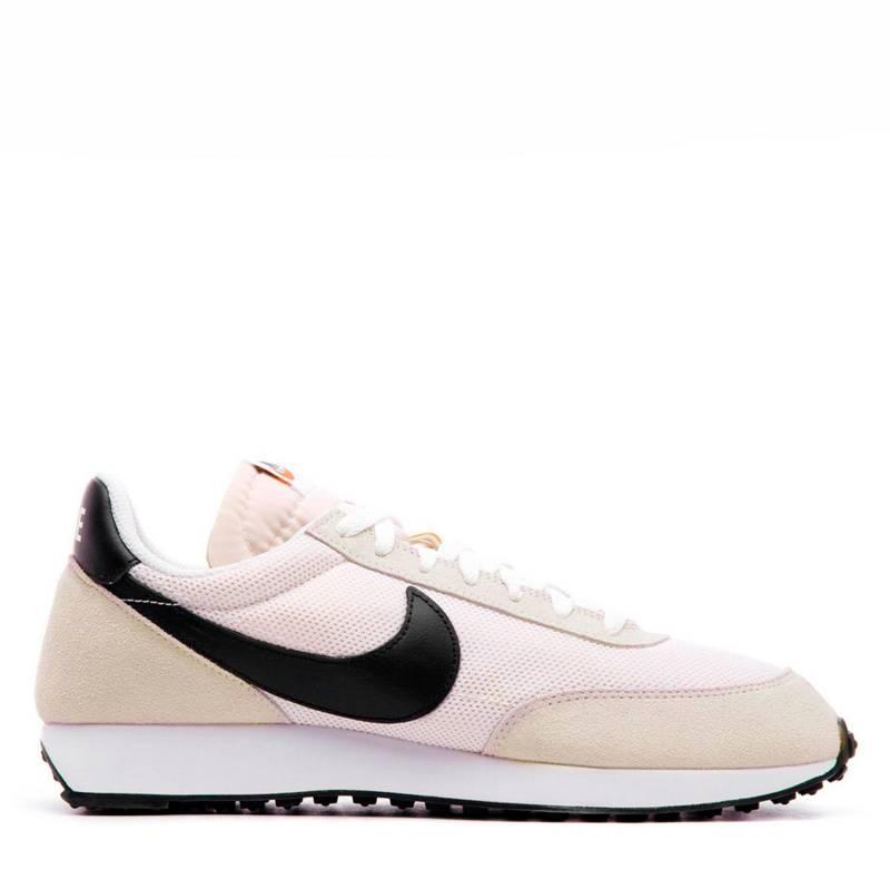 Nike - Tenis Nike Hombre Moda Air Tail Wind 79
