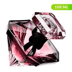 LANCOME - Perfume Lancome La Nuit Tresor Mujer 100 ml EDP