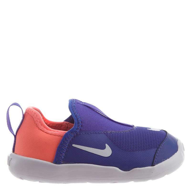 Nike - Tenis Moda Niña Nike Lil' Swoosh GT