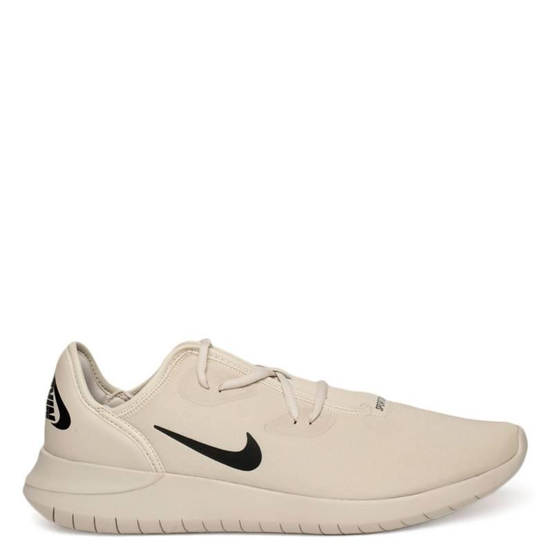 Nike - Tenis Nike Hombre Moda Hakata