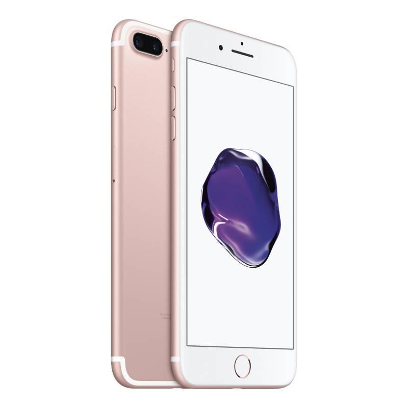 Apple - iPhone 7 Plus 32GB