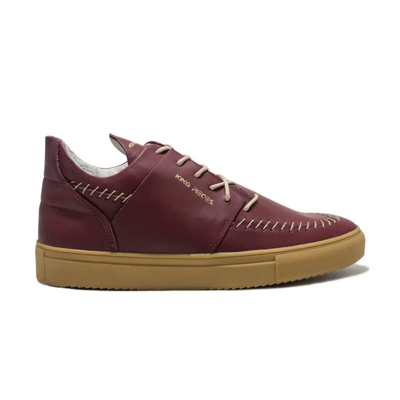 King Pieces - Zapatos Casuales Morti