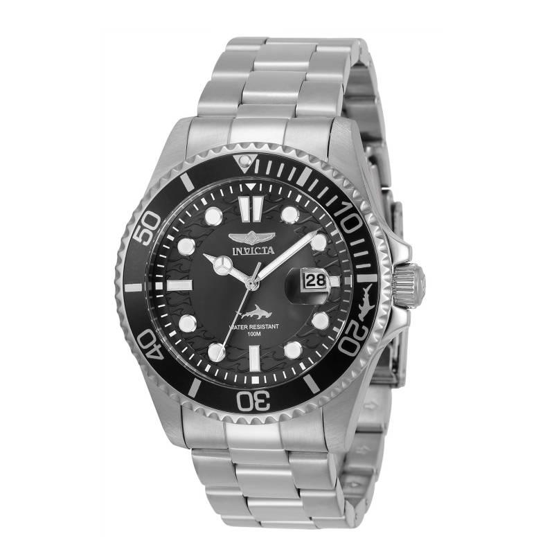Invicta - Reloj Hombre Invicta 30018