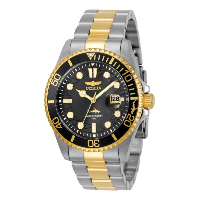Invicta - Reloj Hombre Invicta 30023