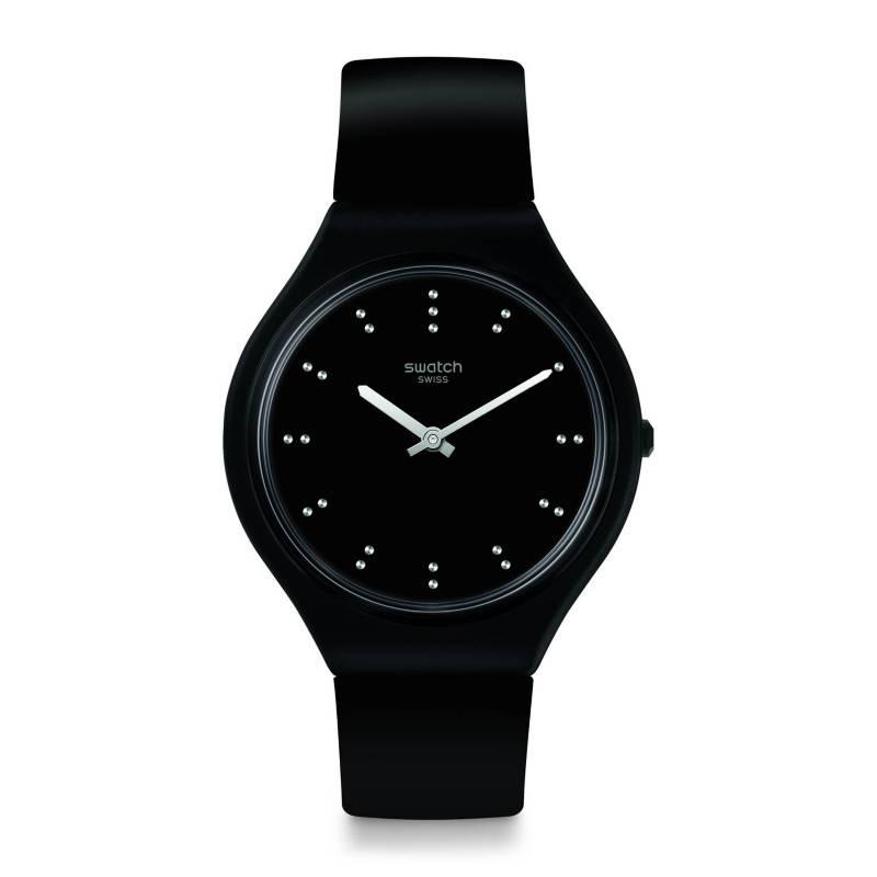 Swatch - Reloj Unisex Swatch Skinero SVOB106