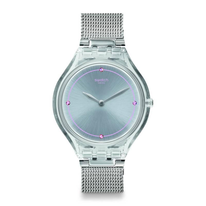 Swatch - Reloj SVOK105M