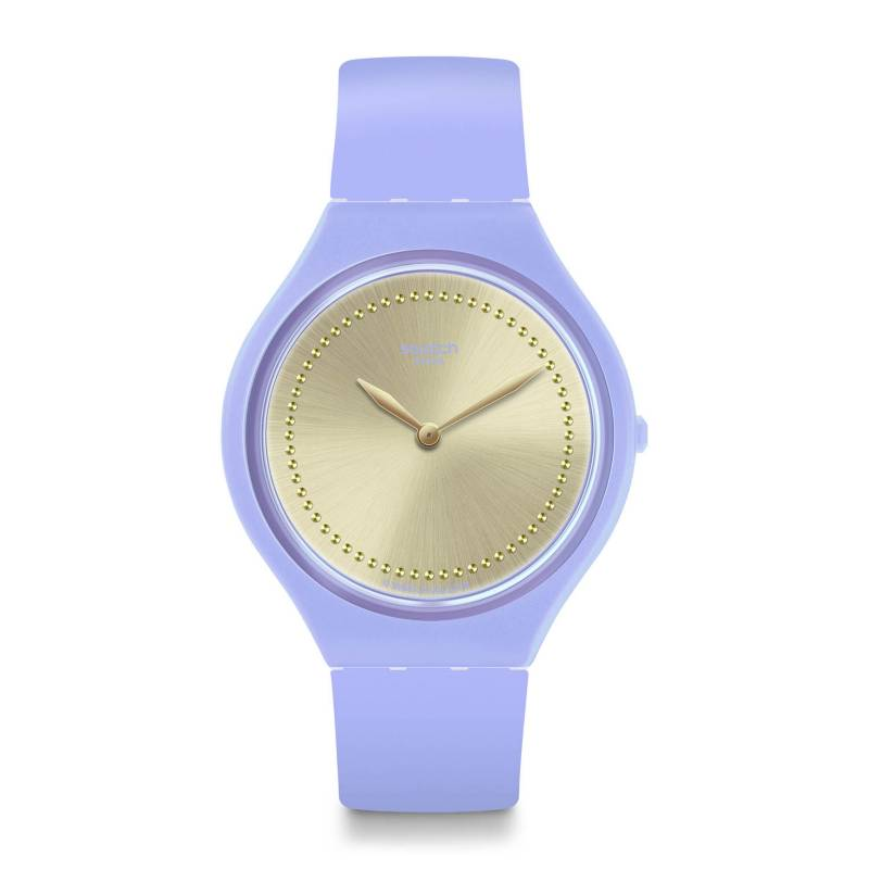 Swatch - Reloj SVOV100