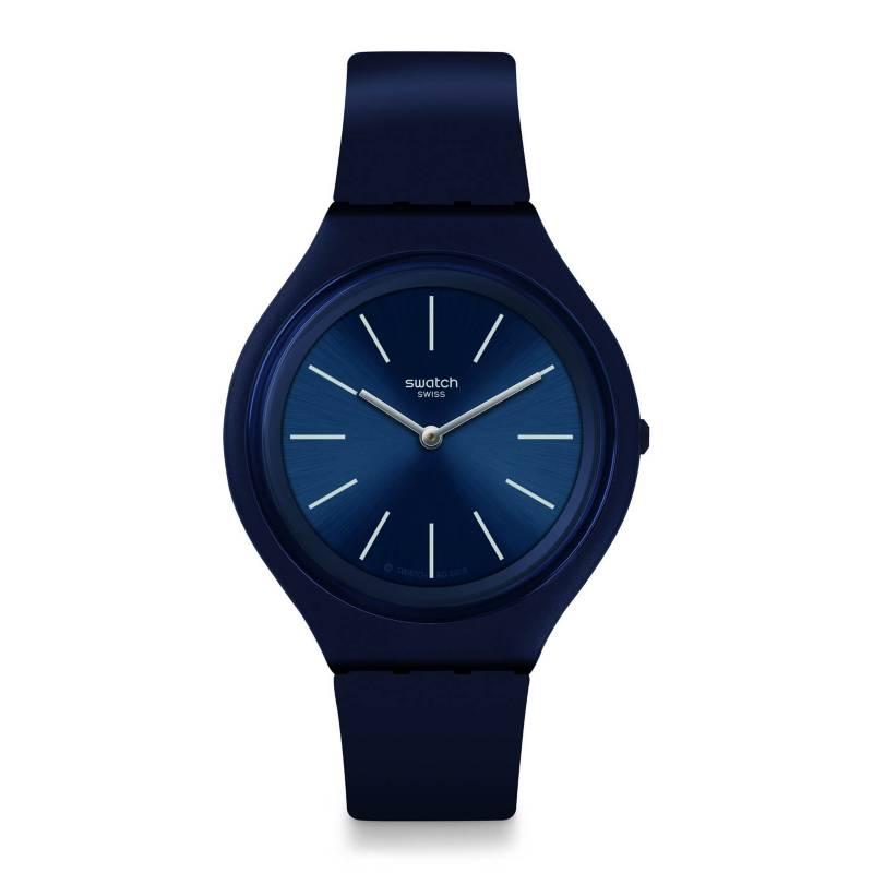 Swatch - Reloj SVUN107
