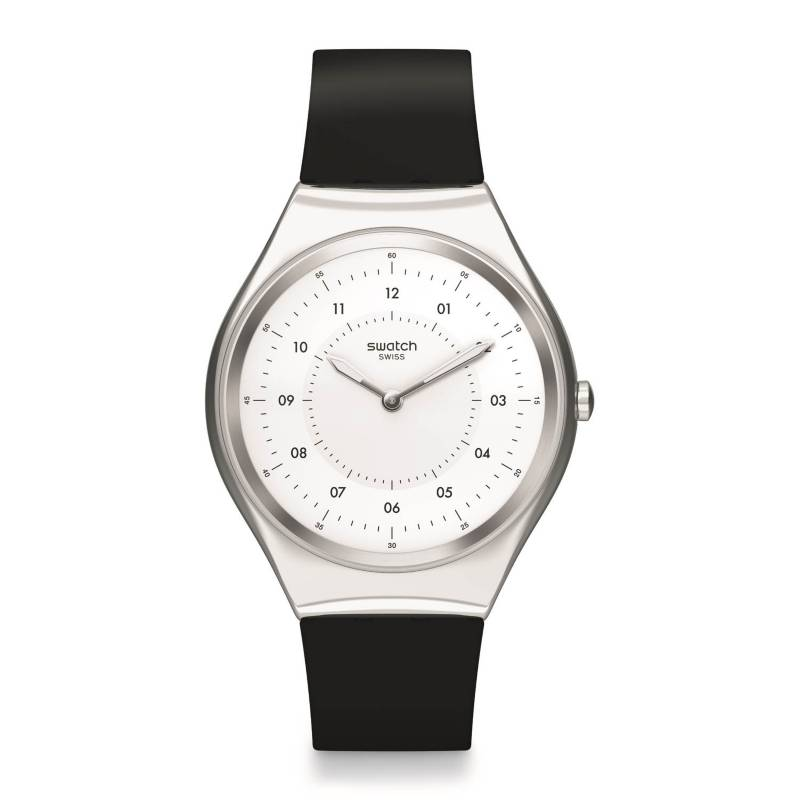 Swatch - Reloj Mujer Swatch Skinnoiriron SYXS100