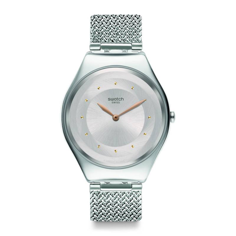 Swatch - Reloj SYXS117M