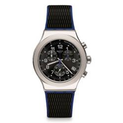 Reloj YVS451