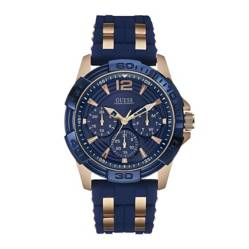 Reloj Oasis W0366G4