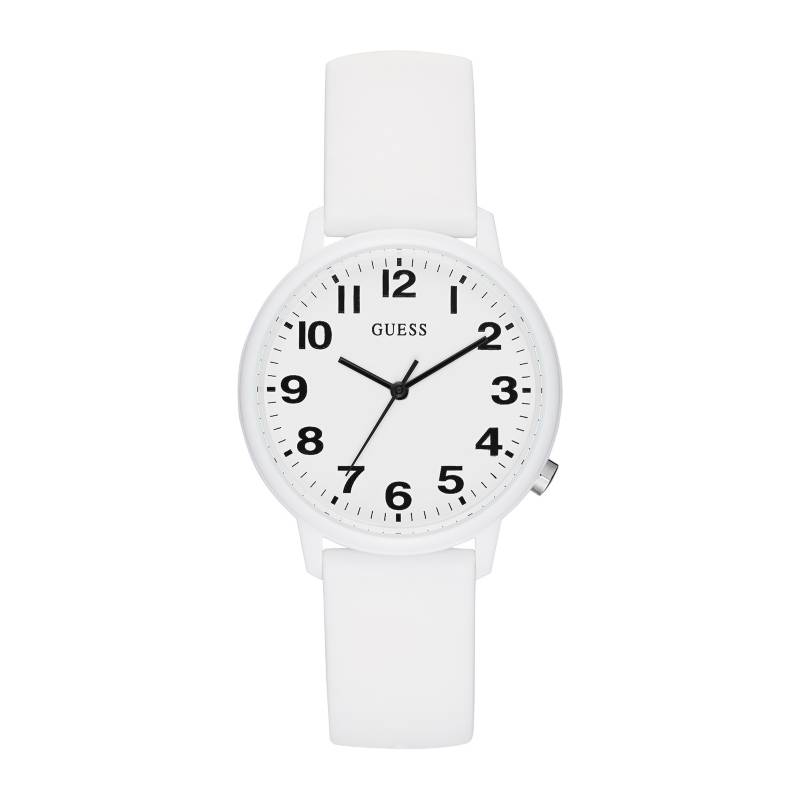 Guess - Reloj Unisex Guess Beverl