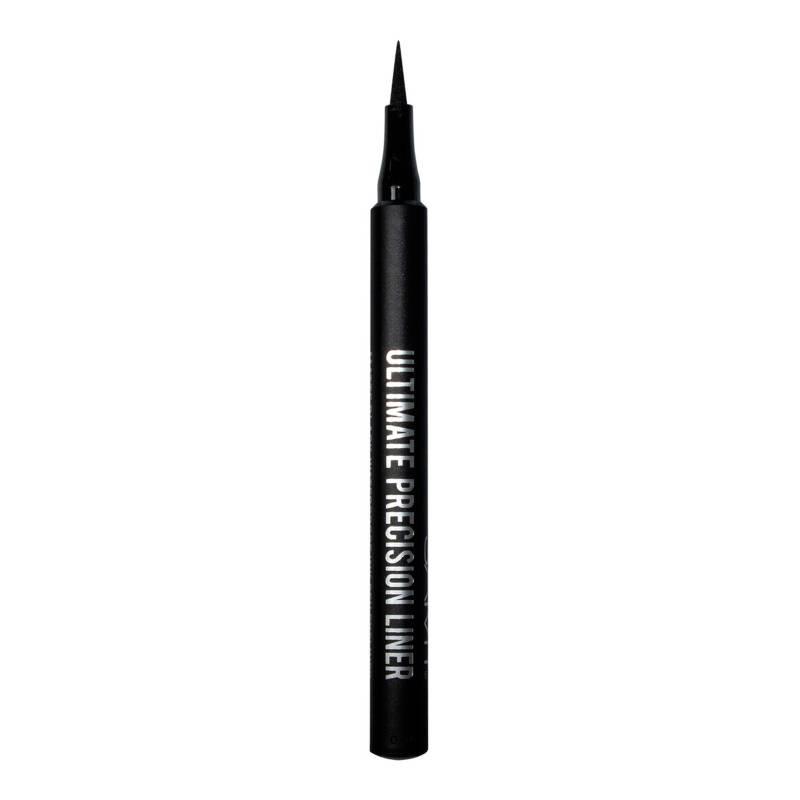 Samy Cosmetics - Delineador de Ojos Plumón Wp Ult 1 ml